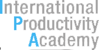 International Productivity Academy