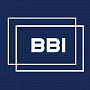 BBI (Best Business Ideas)